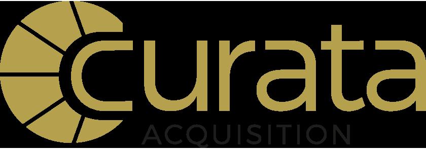 Curata Acquisition